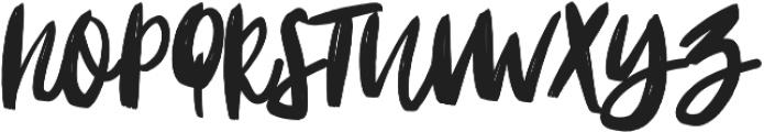 Portobesto otf (400) Font UPPERCASE