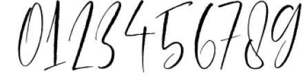 Polemit Shirasata Font Duo 1 Font OTHER CHARS