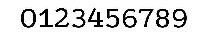 Podkova VF Beta Regular Font OTHER CHARS