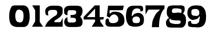 PonchoVia-Light Regular Font OTHER CHARS