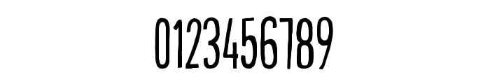 PorceleinaDEMO Font OTHER CHARS