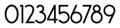 Pocatello JNL Regular Font OTHER CHARS
