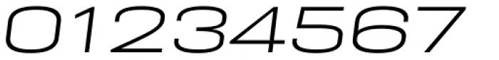 PODIUM Sharp 9.5 italic Font OTHER CHARS