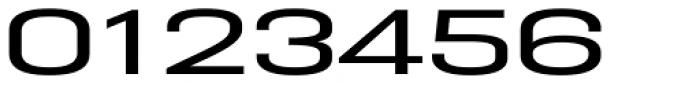 PODIUM Sharp 9.7 Font OTHER CHARS