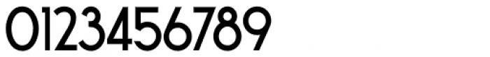 Pocatello Bold JNL Font OTHER CHARS