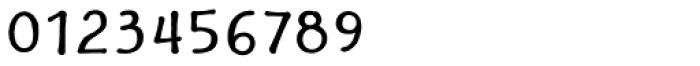 Pocket Px Bold Font OTHER CHARS