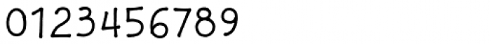 Pocket Px Font OTHER CHARS