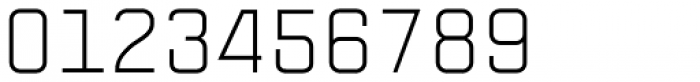 Politica Regular Expanded Font OTHER CHARS