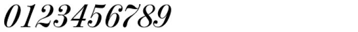 Poppl Exquisit Pro Regular Font OTHER CHARS
