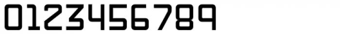 Portik Regular Font OTHER CHARS