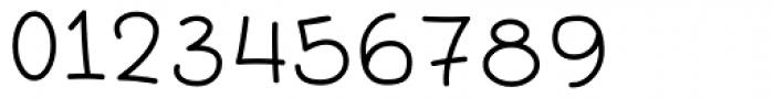 Powder Punk Font OTHER CHARS