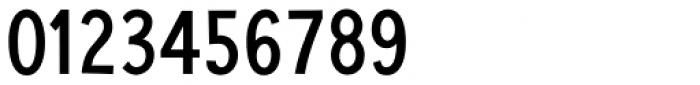 Powdermonkey Bold Font OTHER CHARS