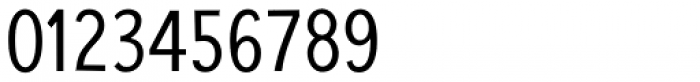 Powdermonkey Font OTHER CHARS
