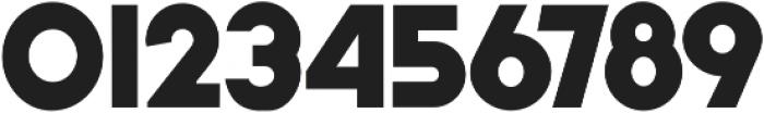 PRIMETIME ttf (400) Font OTHER CHARS
