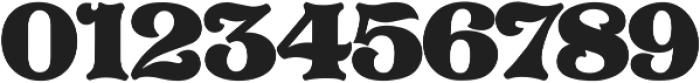 PretoriaGross Regular ttf (400) Font OTHER CHARS