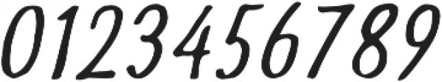 PrimaScript Sans otf (400) Font OTHER CHARS