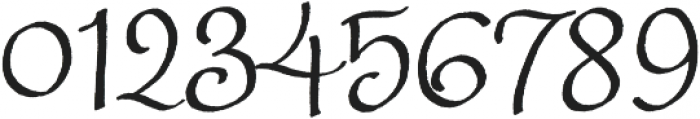 Princess Sofia Royale otf (400) Font OTHER CHARS