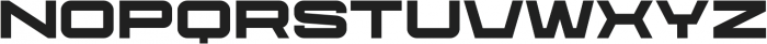 Protrakt Heavy-Exp-Two otf (800) Font UPPERCASE