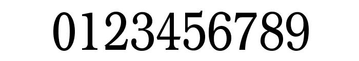 Practiqua Font OTHER CHARS
