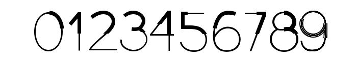 Presa ANTIPIXEL.COM.AR Font OTHER CHARS
