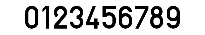 PreussischeIV44Ausgabe3 Font OTHER CHARS