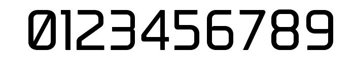 Prime-Regular Font OTHER CHARS