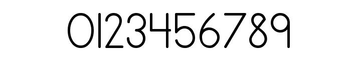 Primer Print Medium Font OTHER CHARS