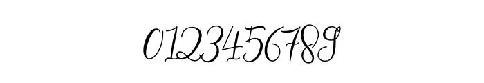 PrologueScriptLite-Regular Font OTHER CHARS