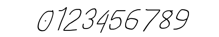 Proton ExtraBold Extended SuperItalic Font OTHER CHARS