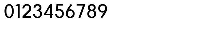 Proba Pro Medium Font OTHER CHARS