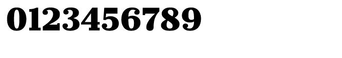Prumo Banner Black Font OTHER CHARS