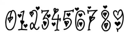 Prince Charming Prince Charming Font OTHER CHARS