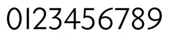Priori Sans Regular Font OTHER CHARS