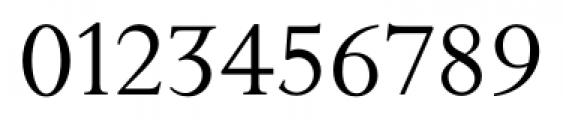 Priori Serif Regular Font OTHER CHARS