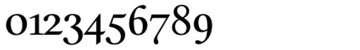 Prado BQ Reg SC Font OTHER CHARS