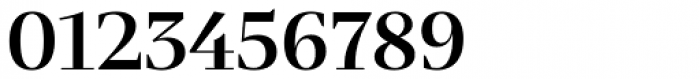 Praho Pro Medium Font OTHER CHARS