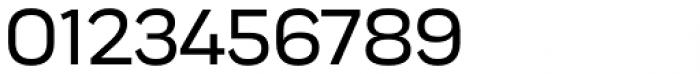 Praktika Medium Font OTHER CHARS