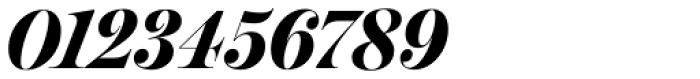 Prangs Black Font OTHER CHARS