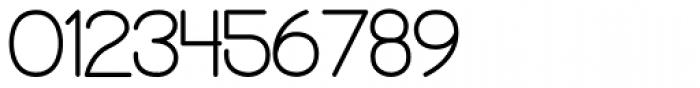 Pre Cursive Regular Font OTHER CHARS