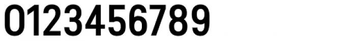 Predige Medium Font OTHER CHARS