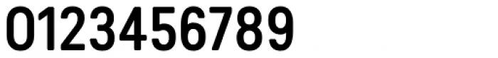 Predige Rounded Medium Font OTHER CHARS