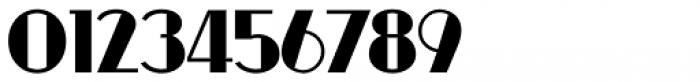Presswork JNL Regular Font OTHER CHARS