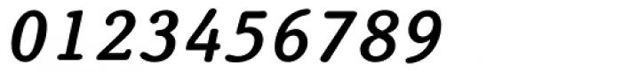 Prestige 12 Pitch Bold Italic Font OTHER CHARS