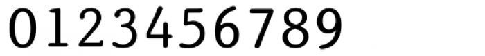 Prestige 12 Pitch Roman Font OTHER CHARS