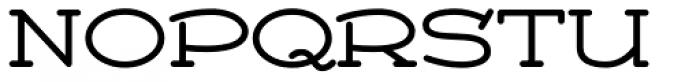 Princess BTN Bold Font UPPERCASE