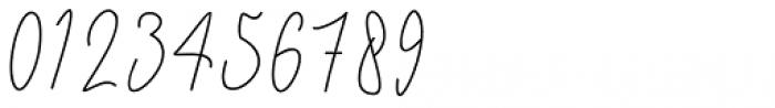 Princess Berlianty Regular Font OTHER CHARS