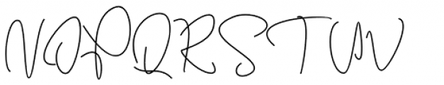 Princess Berlianty Regular Font UPPERCASE