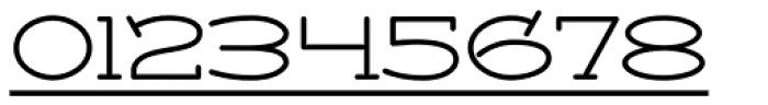 Princess Royal BTN Font OTHER CHARS