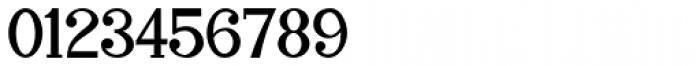 Printing Set JNL Font OTHER CHARS