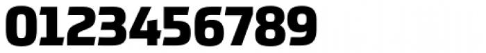 Prometo ExtraBold Font OTHER CHARS